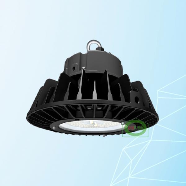 đèn led nhà xưởng PL20