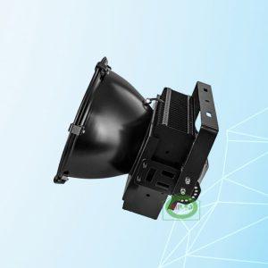 Đèn led nhà xưởng HB01 -250W